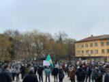 Каназирева: Проблемът с водата в Брестовица не търпи отлагане, държавата ще помогне за изграждането на нов водопровод
