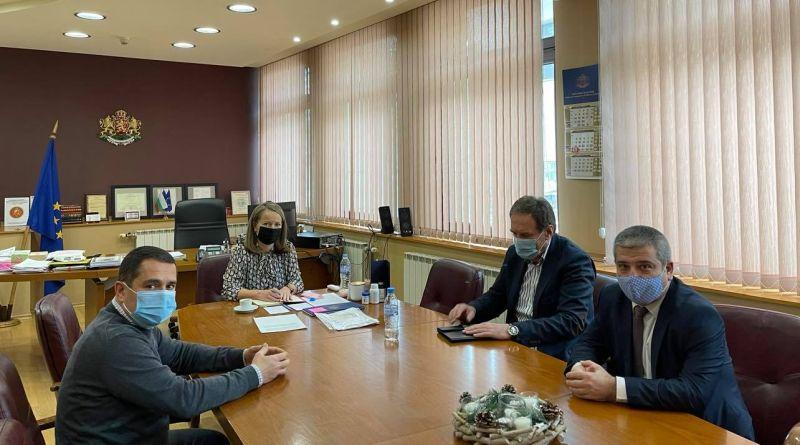 Проблемът с водата в Брестовица не търпи отлагане, до дни държавните институции предлагат решение
