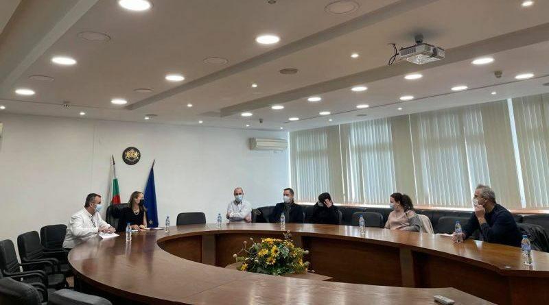 В казуса с кариерите над Белащица общественият интерес ще бъде защитен