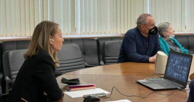Подготовката на изборния процес в Пловдивска област върви нормално и в определените срокове