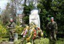 Тържествено Пловдив отбеляза 200 години от рождението на Георги Раковски