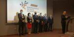Областният управител присъства на откриването на 9 Европейски форум за социално предприемачество