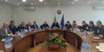 Ангел Стоев: МВР е институцията, която трябва да осигури реда и сигурността, за да бъдат произведени честни и демократични избори