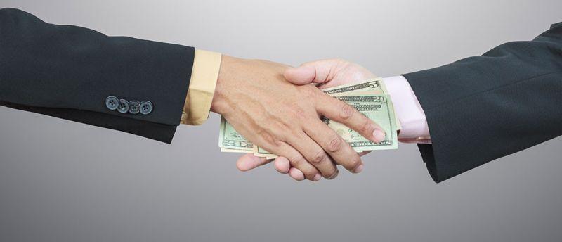 Областен обществен съвет за противодействие на корупцията в Област Пловдив