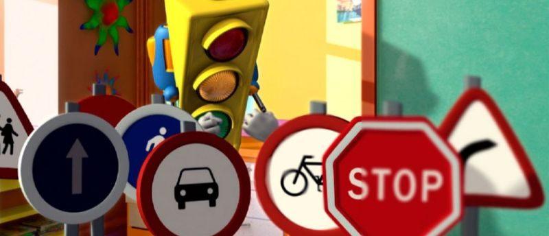 Областна комисия по безопасност на движението по пътищата на територията на област Пловдив