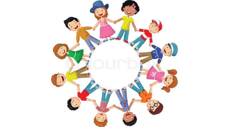 Областна стратегия за подкрепа за личностно развитие на децата и учениците в област Пловдив 2017 – 2020 г. Пловдив, 2017