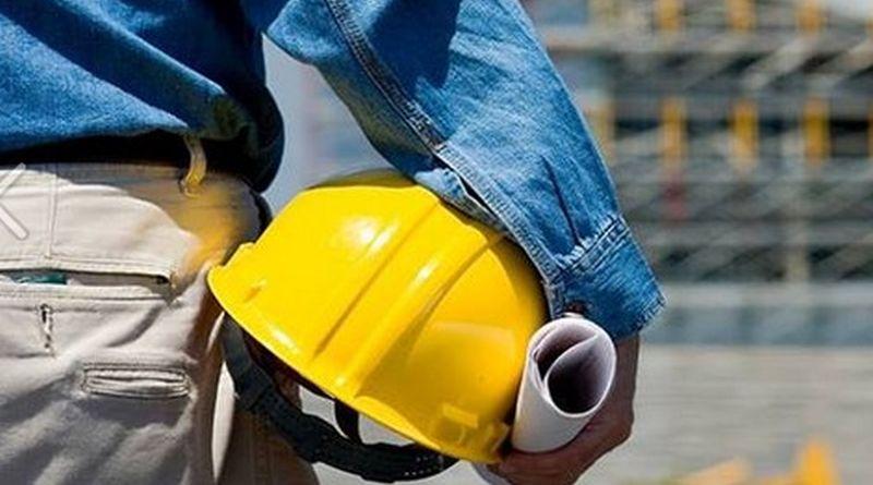 Регистър на разрешения за строеж