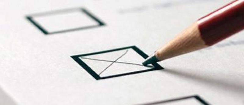 Национален референдум 2016
