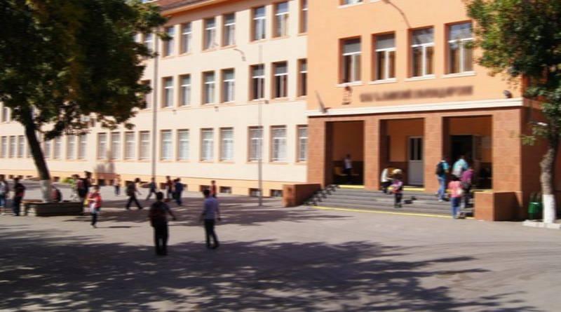 Областен координационен център по Механизъм за съвместна работа на институциите (МОНOKЦ)
