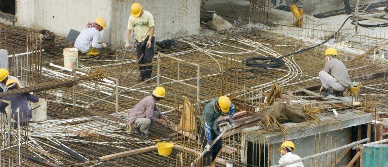 Постоянна комисия по заетостта към Областния съвет за развитие (ПКЗ)
