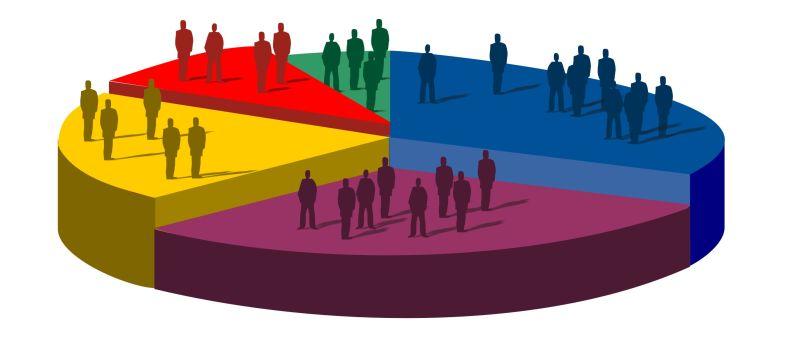 Областен съвет за сътрудничество по етническите и интеграционните въпроси – (ОССЕИВ)