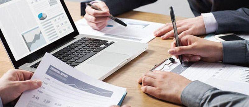 Областен съвет за тристранно сътрудничество (ОСТС)