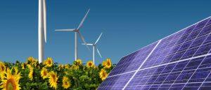 Областен съвет за устойчиво енергийно развитие на област Пловдив