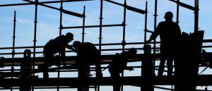 Областен съвет по условия на труд (ОСУТ)