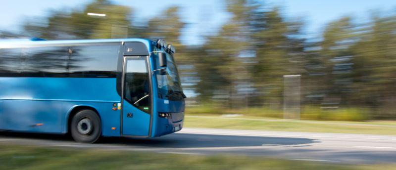 Комисия за разглеждане и решаване на предложения за промени в транспортната схема на Пловдивска област