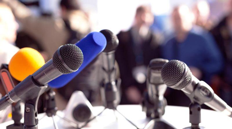Пресконференция на Областния управител Дани Каназирева – 30.11.2020г. 15:00ч.